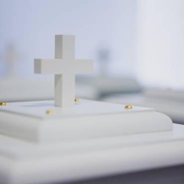 Hautauksen ennakkosopimus